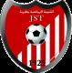 Jeunesse Sportive Tebourba