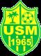 Union Sportive Metouienne