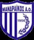 AO Mandraikos