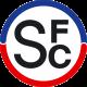 FK Smolevichi II