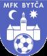 MFK Bytca
