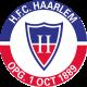 HFC Haarlem (opgeh.)