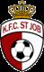 KFC Sint-Job