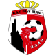 R.A.S. Pays Blanc Antoinien