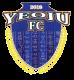 Yeoju Citizen FC