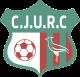 Club Juventud Unida Rio Cuarto