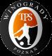 TPS Winogrady