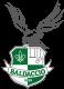 Baldaccio Bruni Calcio