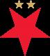 SK Slavia Praga B