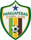 Parauapebas Futebol Clube (PA)