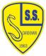 SS Scardovari