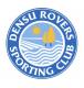 Densu Rovers Sporting Club