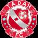 Yadah FC