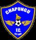 Chapungu United FC