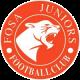 Fosa Juniors FC