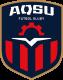 FK Aksu