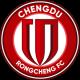 Chengdu Better City
