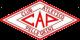 Club Atlético Pellegrini