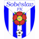 Spartak Sobeslav