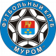 FK Murom U19
