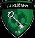 TJ Klicany