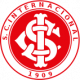 Internacional Porto Alegre