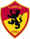 Vadese