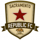 Sacramento Republic FC Academy