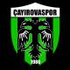 Cayirova Spor