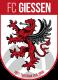 FC Gießen II