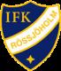 IFK Rössjöholm