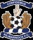 Kilmarnock FC Reserves