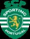 Sporting CP U23