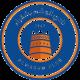Al-Washm