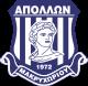 Apollon Makrychoriou