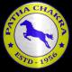 Pathachakra FC