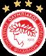 Olympiakós Le Pirée
