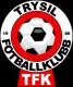 Trysil FK