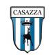 FCD Calcio Casazza
