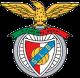 Benfica Lissabon U23