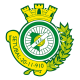 Vitória Futebol Clube Sub-23