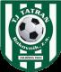 Tatran Rakovnik