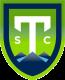 Greenville Triumph SC