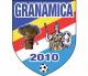 ASD Granamica