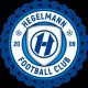 FC Hegelmann Litauen