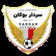 Sardar Bukan FC Reserves