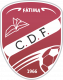 CD Fátima
