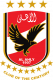 El Ahly Kair