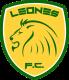 Leones FC U20