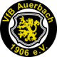 VfB Auerbach II
